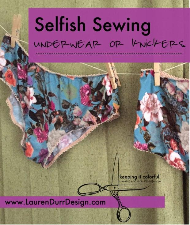 selfishsewingunderwear