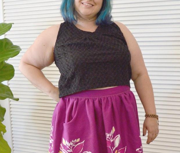ViewridgetopBlogblkembroidery